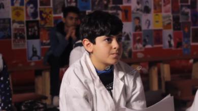 Photo of ورشة عمل للأطفال حول التطبيقات العلمية
