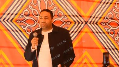 Photo of افتتاح المعهد العالي للعلوم والتقنية بمنطقة تمسان الشاطئ