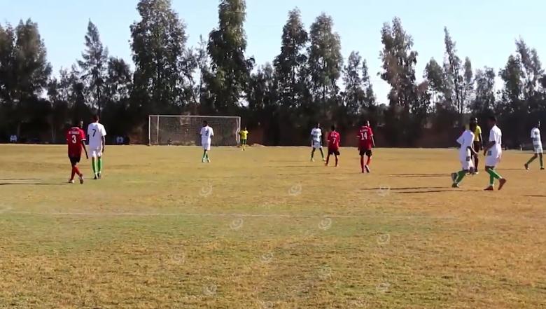 Photo of انطلاق دوري الفئات السنية لكرة القدم بجالو