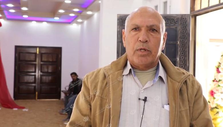 Photo of افتتاح مركز طبرق لتأهيل أطفال اضطراب التوحد