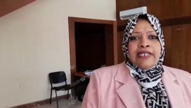 Photo of عقد الملتقى الأول لاتحاد نقابات عمال ليبيا بالجنوب