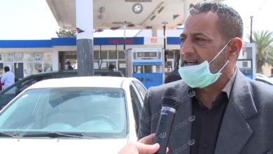 Photo of بلدي أبو سليم يُطلق حملة توعية للوقاية من فيروس (كورونا)