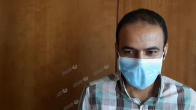 Photo of محاضرات للتعريف بفيروس (كورونا) تستهدف الأطباء بالجنوب