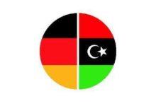 Photo of ألمانيا تعرب عن تضامنها مع ليبيا والاستعداد لرفع مستوى التعاون لمواجهة (كورونا) عند الضرورة