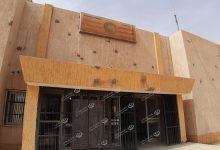 Photo of مشرفة الرصد بسبها : رصدنا عدد من حالات الاشتباه بفيروس (كورونا)