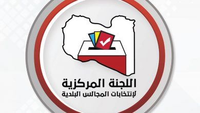 Photo of فتح باب الترشح أمام الراغبين في الترشح لعضوية مجالس (6) بلديات