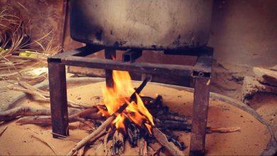 Photo of ألغاز الغاز في دولة الغاز