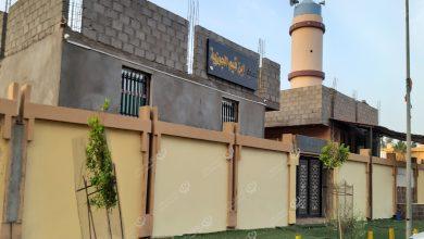 Photo of أوقاف سبها تعمم بغلق المساجد إلى حين رفع حالة الحظر عن المدينة