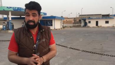Photo of استمرار أزمة نقص الوقود في بني وليد