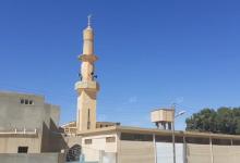 Photo of بنغازي.. صلاة العيد من غير مصلين