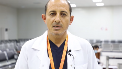 Photo of تحويل (28) مسافرا ليبيًا إلى الحجر الصحي لعدم استيفاء الشروط المطلوبة