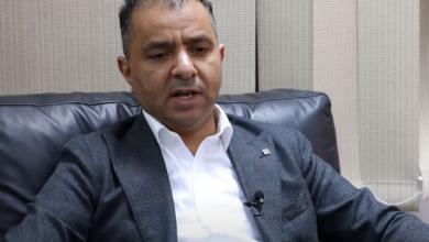 Photo of وكيل وزارة المواصلات : رحلات الطيران تعود اليوم بـ(340) مواطن ليبي من تركيا