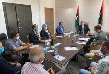Photo of وزارة التعليم تعتمد مواعيد استئناف الدراسة بعد تعديها