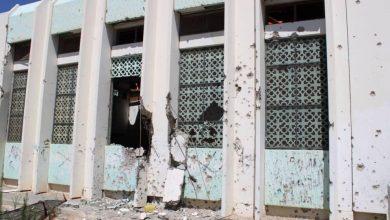 Photo of لجنة حصر الأضرار بالمدارس تباشر أعمالها في بلديتي سوق الجمعة وعين زارة