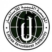 Photo of محكمة بروكسل تحكم بعدم جواز تحويل الأصول المجمدة المملوكة للمؤسسة الليبية للاستثمار