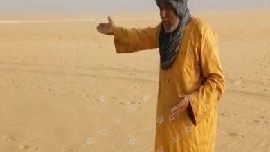 Photo of طالب دكتوراه يروي معاناة عودته براً من نيجيريا إلى ليبيا بعد غلق الحدود