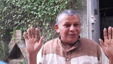 Photo of وجود وباء (كورونا) في سبها..  بين مصدق ومشكك من سكنها