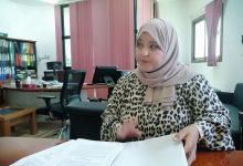 Photo of وزارة العمل تشرع في إعتماد عقود المعلمين والمعلمات بقطاع التعليم