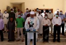 Photo of بيان لأهالي فزان ضد دعوات تقسيم ليبيا