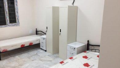 Photo of تجهيز مركز لعلاج مصابي فيروس (كورونا) المستجد في غريان