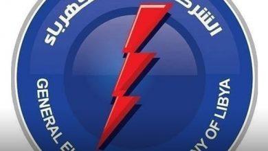 Photo of شركة الكهرباء : الحرارة ورفض مناطق لطرح الأحمال يشكل عبئا إضافيا على الشبكة