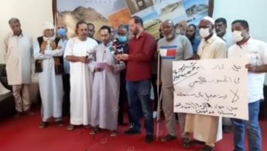 Photo of أصحاب مخابز سبها يعلنون توقفها عن العمل حتى توفر المواد التشغيلية