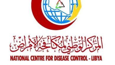 Photo of اللجنة العلمية بالوطني لمكافحة الأمراض تجيب عن استفسارات حول بروتوكول الشفاء