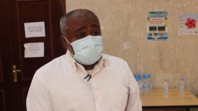 Photo of دورة في مجال طرق الوقاية الصحية تستهدف المفتشين الصحيين ببنغازي