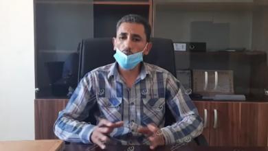 Photo of مسؤول ملف الصحة في سبها : مراكز العزل والمراكز الصحية تشهد نقصاً في الأدوية و المستلزمات الطبية