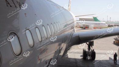 Photo of العليا لمكافحة (كورونا) بالحكومة الليبية تقرر فتح المجال الجوي الليبي للطيران الداخلي والخارجي