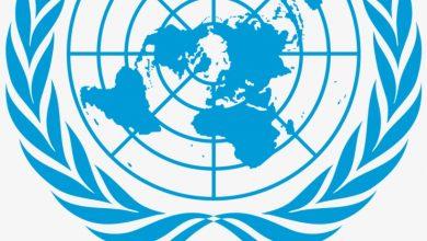 Photo of مجلس الأمن يرحب بإتفاق وقف إطلاق النار ويتطلع إلى حل سياسي من خلال ملتقى الحوار السياسي