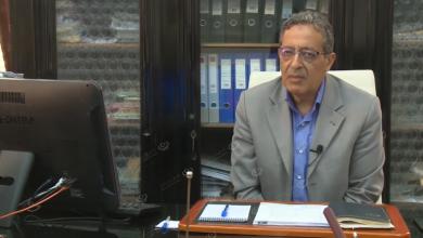 Photo of عميد بلدية طرابلس المركز : يمكن الاستفادة من الدستور المؤقت لإجراء انتخابات برلمانية