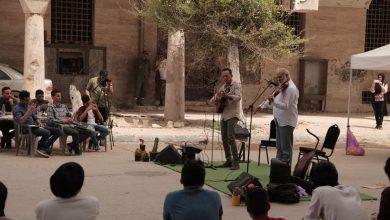 Photo of منظمات من المجتمع المدني تستنكر الخطاب التحريضي لهيئة الأوقاف في الحكومة الليبية ضد (تجمّع تاناروت للإبداع الليبي)