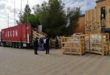 Photo of المؤسسة الوطنية للنفط تدعم جامعة النجم الساطع ببلدية البريقة