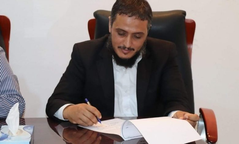 Photo of تسييري صبراتة يطالب بدعم الملف الأمني بالمدينة والتعجيل بالانتخابات البلدية
