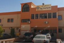 Photo of بلدي بنت بية يبحث وقف الاعتداءات على المعالم السياحية في نطاق البلدية
