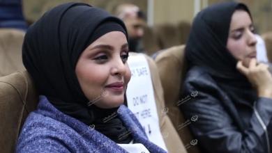 Photo of مؤسسة دعم وتشجيع الصحافة تحيي اليوم العالمي للتسامح