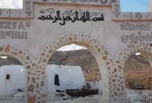 Photo of بعد عمليات الصيانة والترميم.. وضع برنامج للمحافظة على المساجد الأثرية بمدينة كاباو