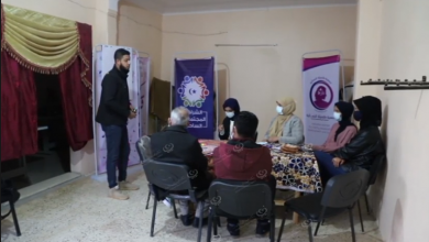 Photo of تنظيم دورة في مجال صحافة الموبايل وأساسيات التصوير الفوتوغرافي ببلدية الساحل
