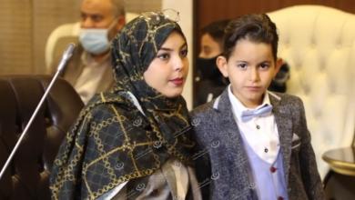 Photo of إحياء اليوم العالمي لحقوق الطفل والإعلان عن انطلاق عمل برلمان الطفل الليبي