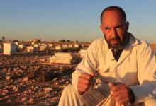 Photo of مربو النحل يشتكون قلة الامكانيات وشح الأدوية المضادة لمرض (الفروه)