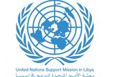Photo of إحاطة للناطق الرسمي باسم بعثة الأمم المتحدة للدعم في ليبيا