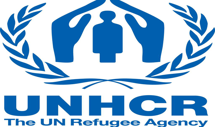Photo of المفوضية السامية للأمم المتحدة لشؤون اللاجئين تعلن إجلاء (811) مهاجراً خارج ليبيا خلال العام (2020)
