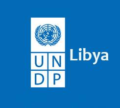 Photo of مجلس الوزراء بحكومة الوفاق يستعرض مع برنامج الأمم المتحدة الإنمائي مشروع الاستجابة والطوارئ عند الأزمات