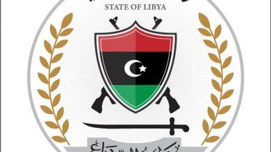 Photo of وزير دفاع الوفاق يبحث مع السفير البريطاني الأوضاع الأمنية في ليبيا وآخر المستجدات المحلية والدولية