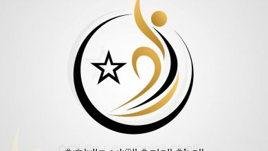 Photo of الهيئة العامة للشباب والرياضة ترحب بقرار الاتحاد الأفريقي لكرة القدم بتشكيل لجنة لزيارة ليبيا