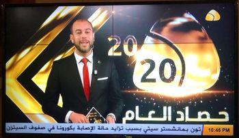 Photo of جملة من الاستقالات بين الإعلاميين والكودار الفنية لقناة الحدث في بنغازي