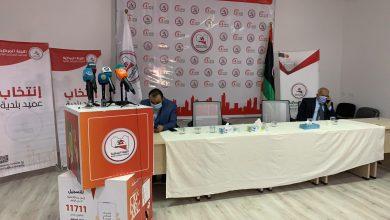 Photo of التحضير لإطلاق مراسم انتخاب عمداء بلديتي الزاوية الغرب والرجبان