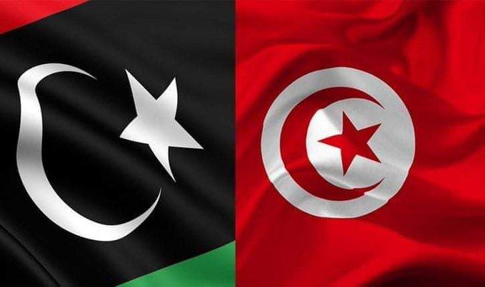 Photo of تونس تعرب عن تضامنها مع الشعب الليبي على خلفية الانفجار بالأكاديمية البحرية بجنزور
