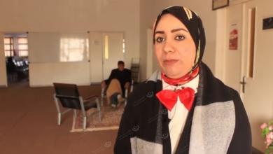 Photo of اختتام ورشة عمل خاصة بذوي الاحتياجات الخاصة عن دور المرشد النفسي